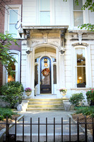 Dupont Mansion Final